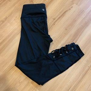 Nanette lepore leggings